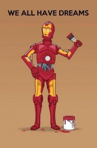 red 3po art jason